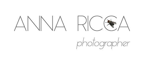 Anna Ricca